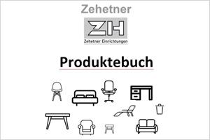 Produktebuch