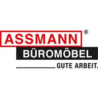 assmann.png