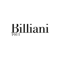 billiani.png