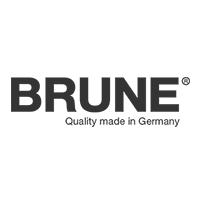 brune.png