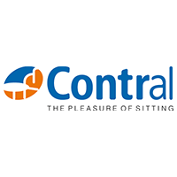 contral logo.png