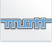 mott.png